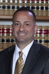 Attorney Bill Kollias, ESQ