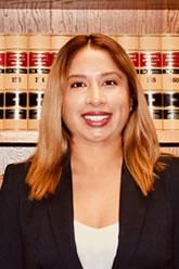 Linda Najarro Attorney