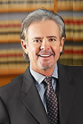 Attorney Dennis Doss, Of Counsel, PNBD