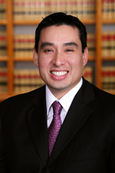 Attorney Karel Rocha, Partner, PNBD