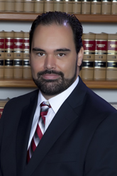 Attorney Jason Meyer, PNBD