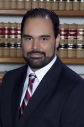 Attorney Jason Meyer, PNBD