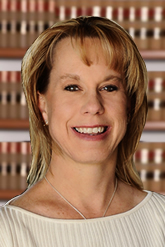 Attorney Stephanie Monroe Wilson, ESQ
